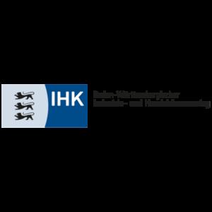 IHK Baden-Württemberg